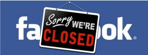 facebook-closed-march-15-2011